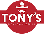 //tonysmexicanfoodlv.com/wp-content/uploads/2019/03/Logo_Tonys_Mexican_Grill_B_footer.png